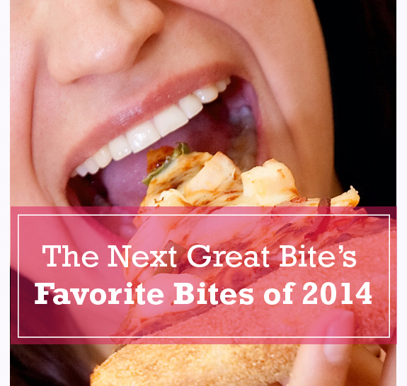 Next-Great-Bite-Best-Bites-of-2014