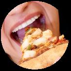 Bite-Avatar-rd