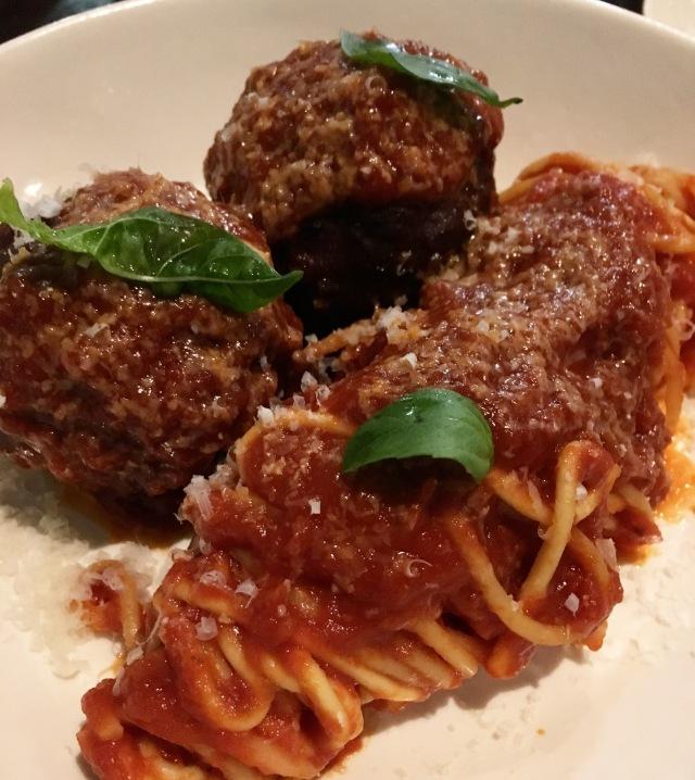 aggio-spaghetti-and-meatballs